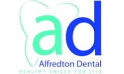 Aldredton Dental