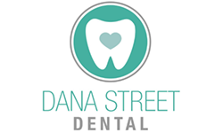 Dana Street Dental