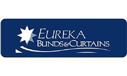 Eureka Blinds