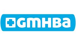 GMHBA