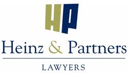 Heinz Partners