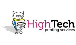 High Tech Printing
