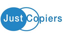 Just Copiers