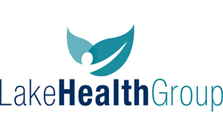 Lake Health Group