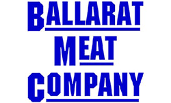 Meat Co