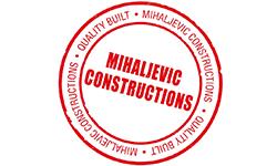 Mihaljevic