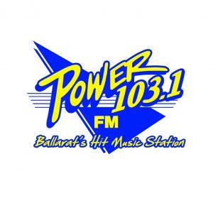 Power FM Logo-02