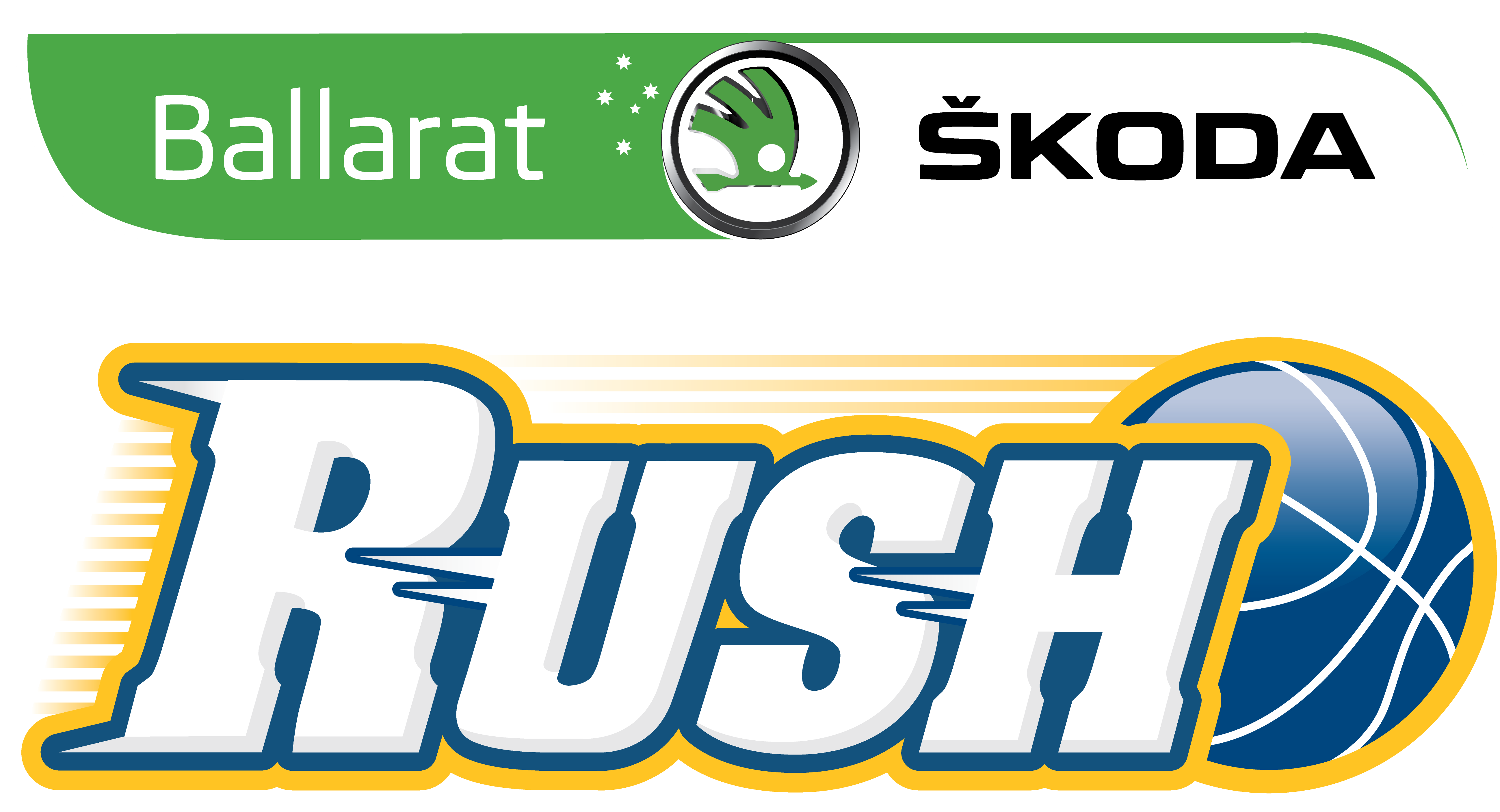 SKOD0006_Rush-Sponsorship_LOGO_V1