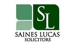 Saines Lucas