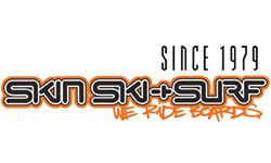 Skin Ski