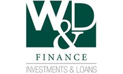W D Finance