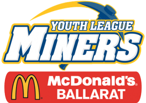 YL Miners Logo 2017