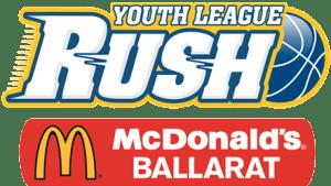 YL Rush Logo 2017