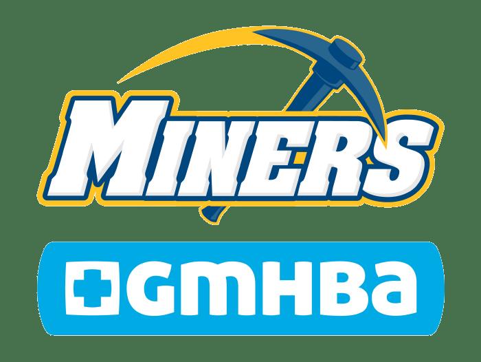 MinerRush-01