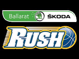 Skoda Rush Logo - Copy