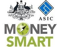 moneysmart-logo-600x600-300x263