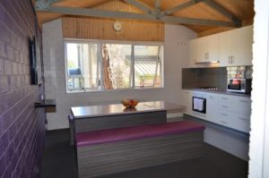 peter-lalor-kitchen-living-image