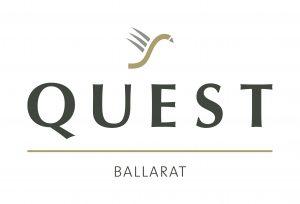 quest-ballarat-qah-logo