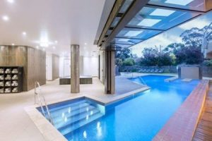racv-goldfields-resort-1