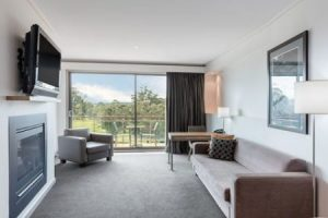 racv-goldfields-resort-2