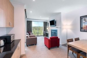 racv-goldfields-resort-3