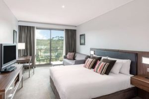 racv-goldfields-resort-4