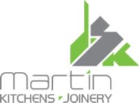 JSK Martins