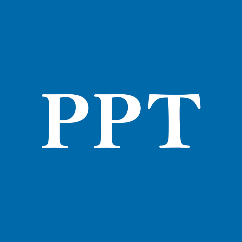 PPT_Master_Logo_2014