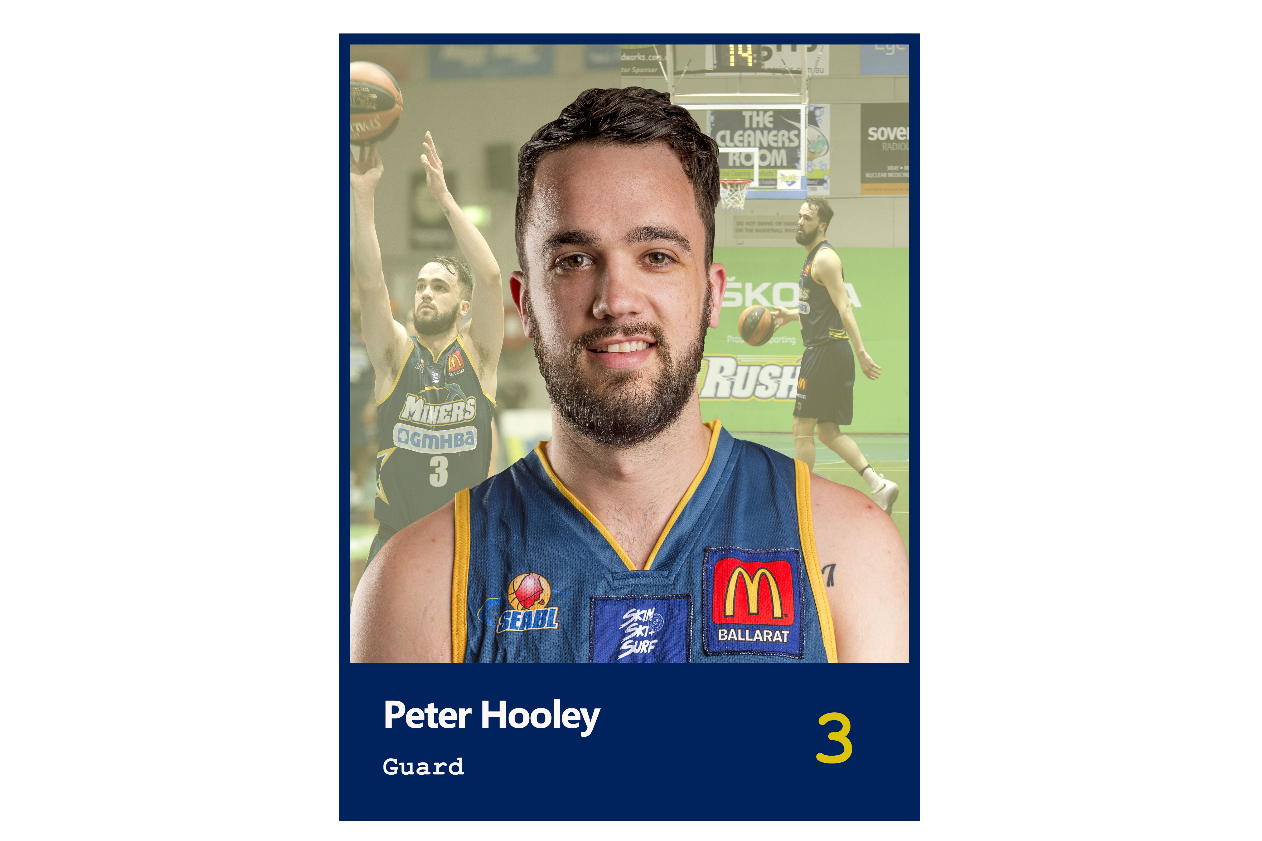Peter hooley same size edit