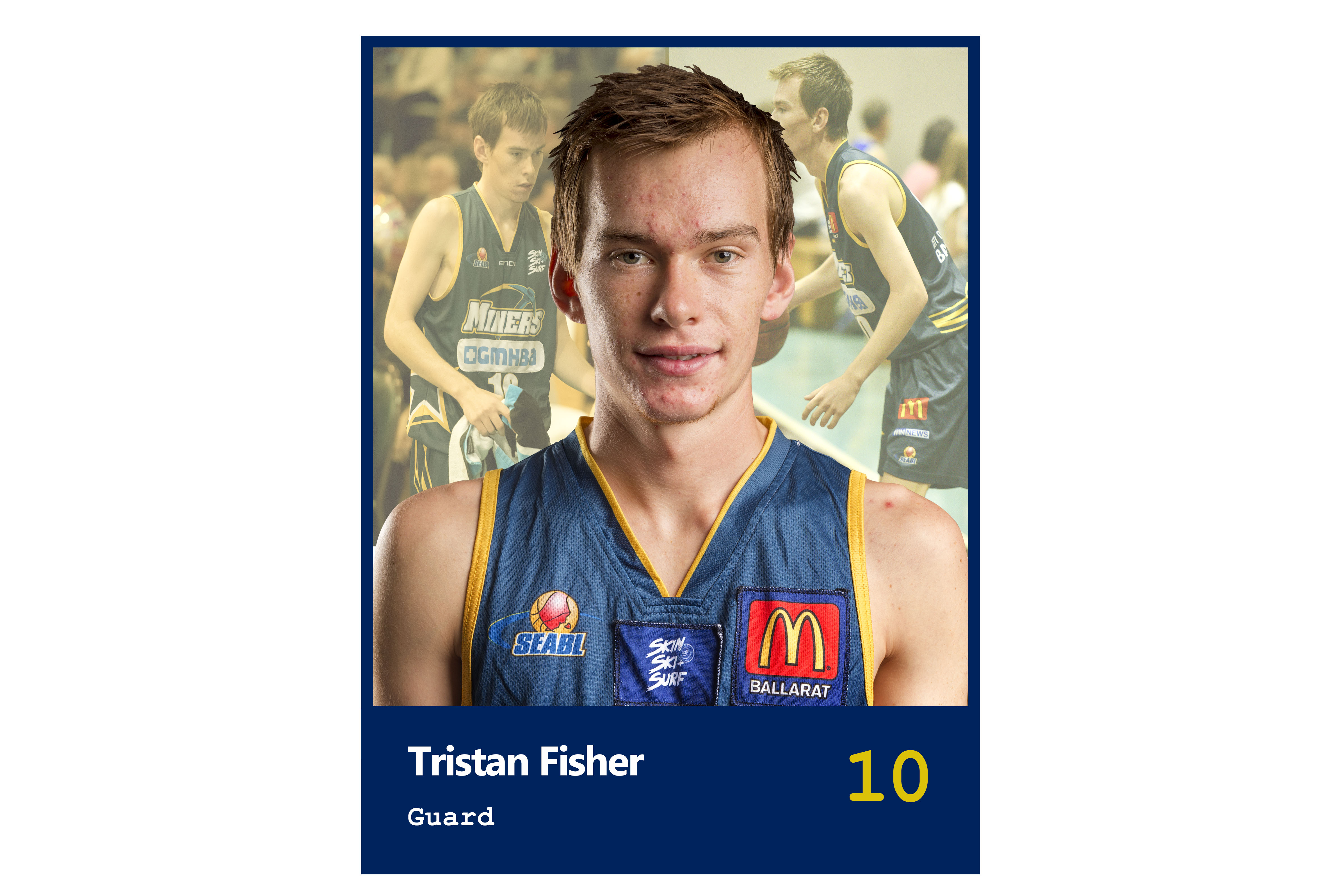 Tristan Fisher Website Edit 3