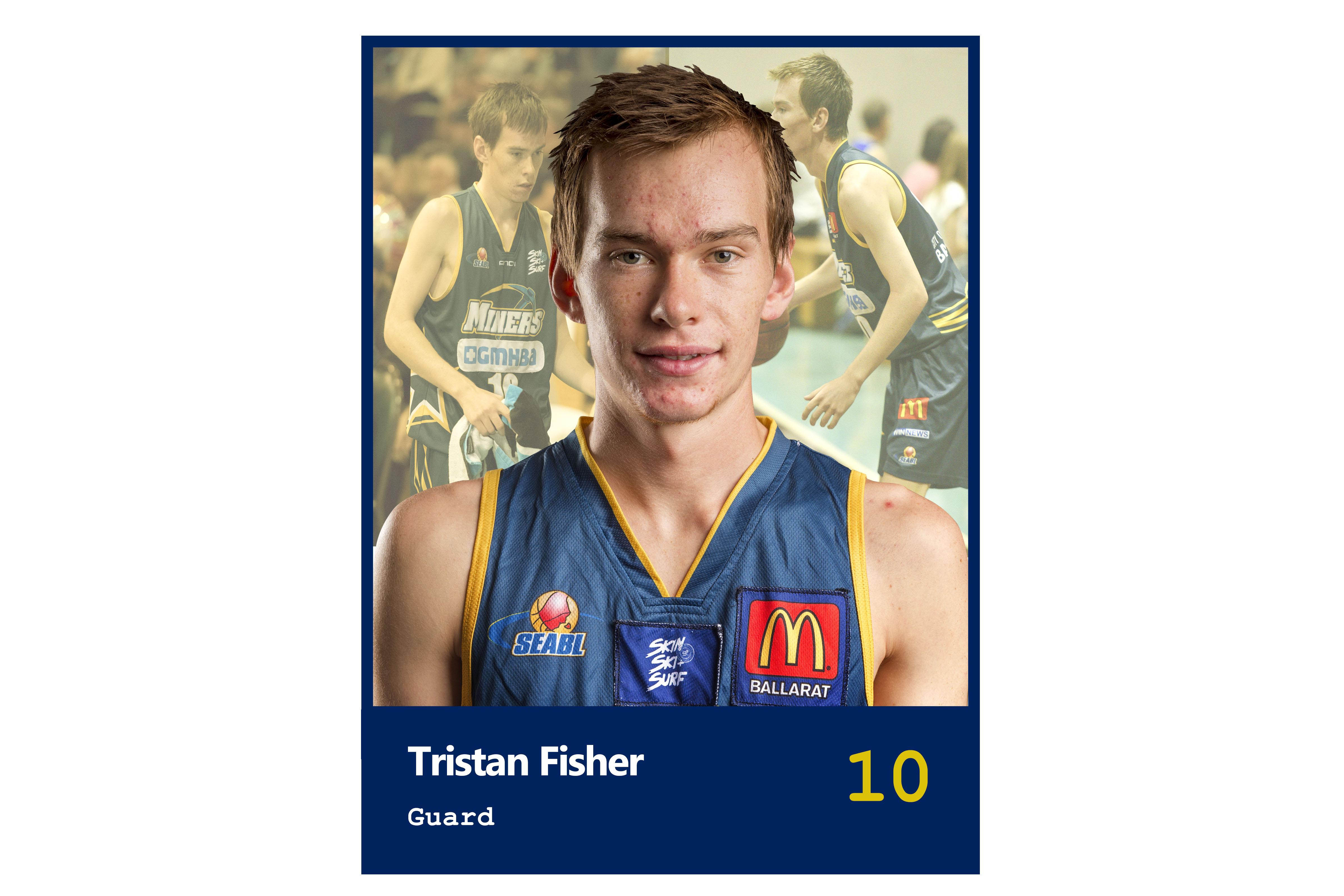 Tristan Fisher Website Edit 3