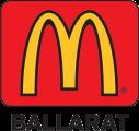 McDonalds-Ballarat-Logo---White-Background-ONLY-05102cc1eb69d2c791330b33ac993572