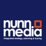 Nunn media - Jerry Evans