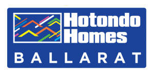Hotondo-ballarat-