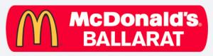 mcdonalds-ballarat
