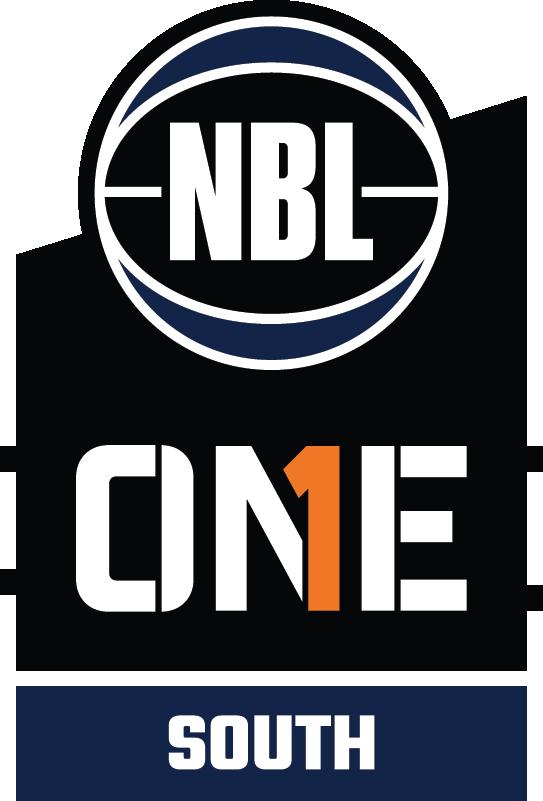 NBL One South - POS