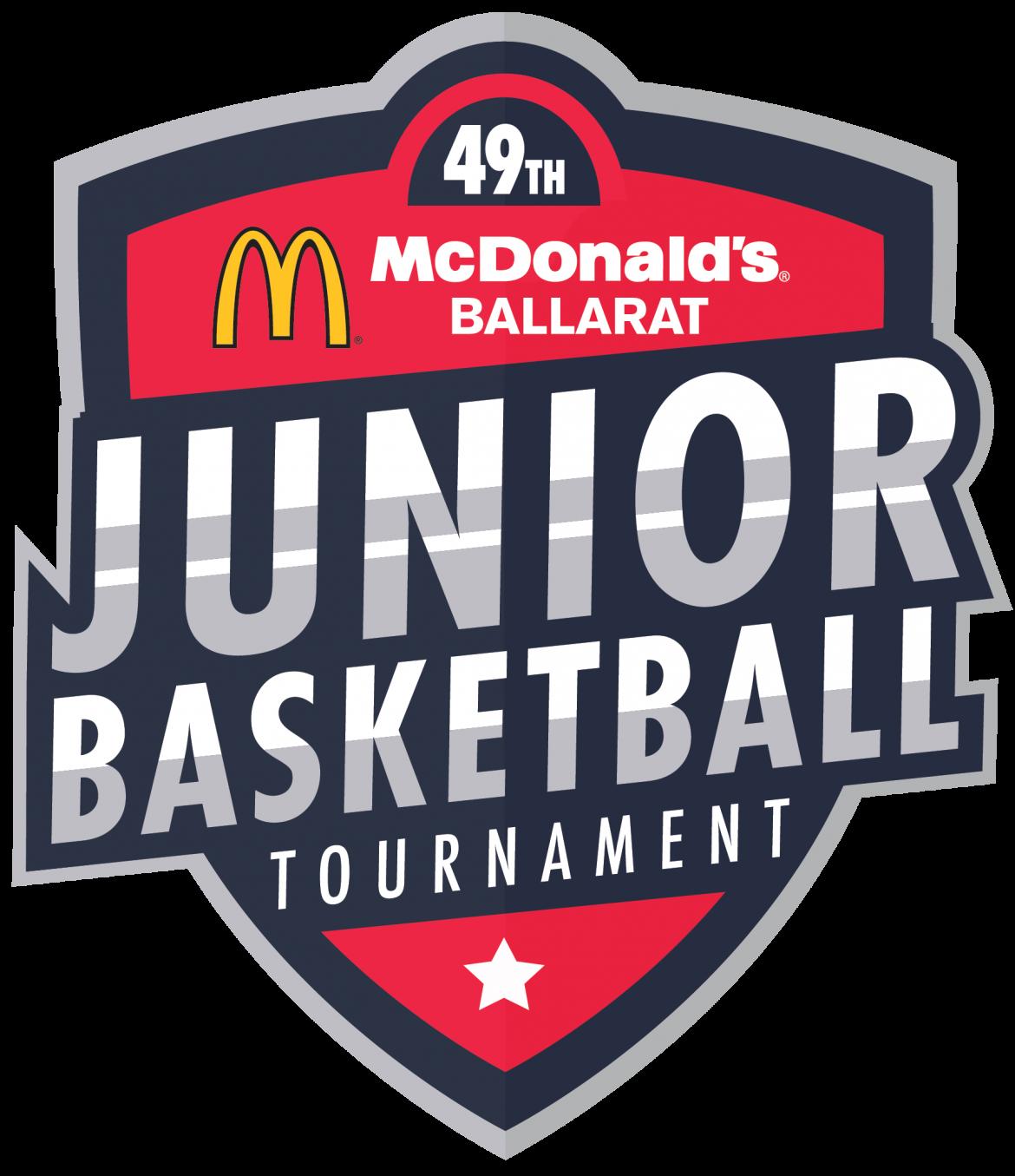 0818 (10314) Ballarat Junior Basketball - Logos-02
