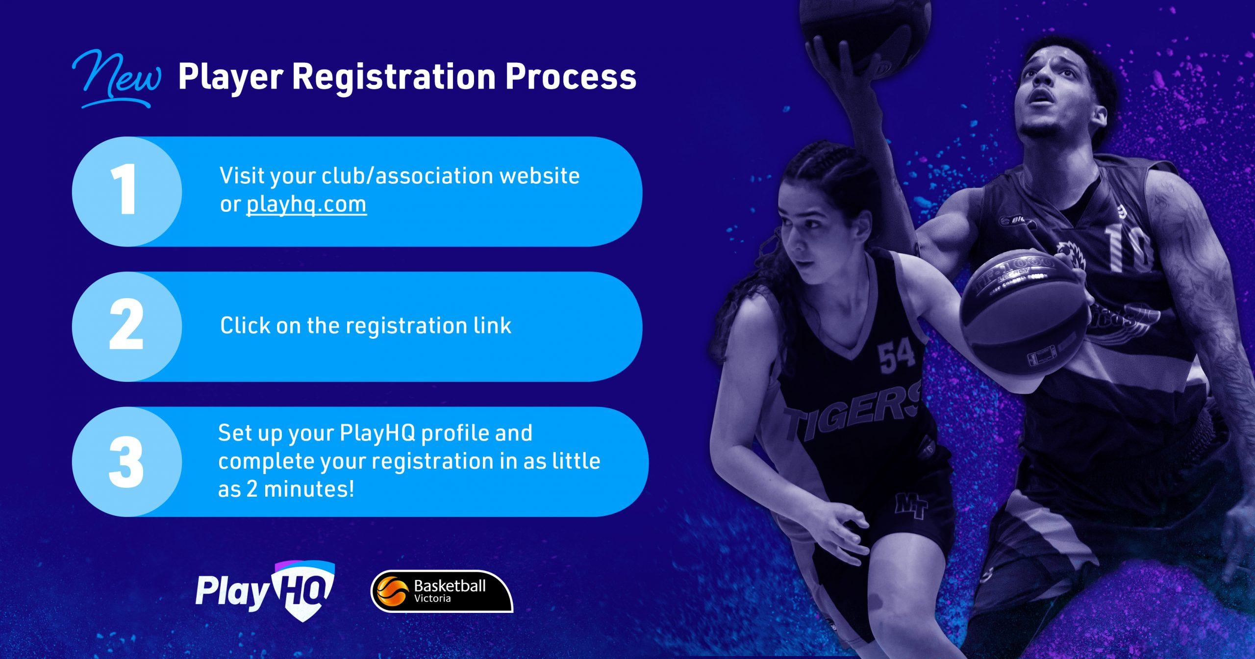 BV_2019_PlayHQ_Registration_Facebook