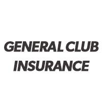 General club