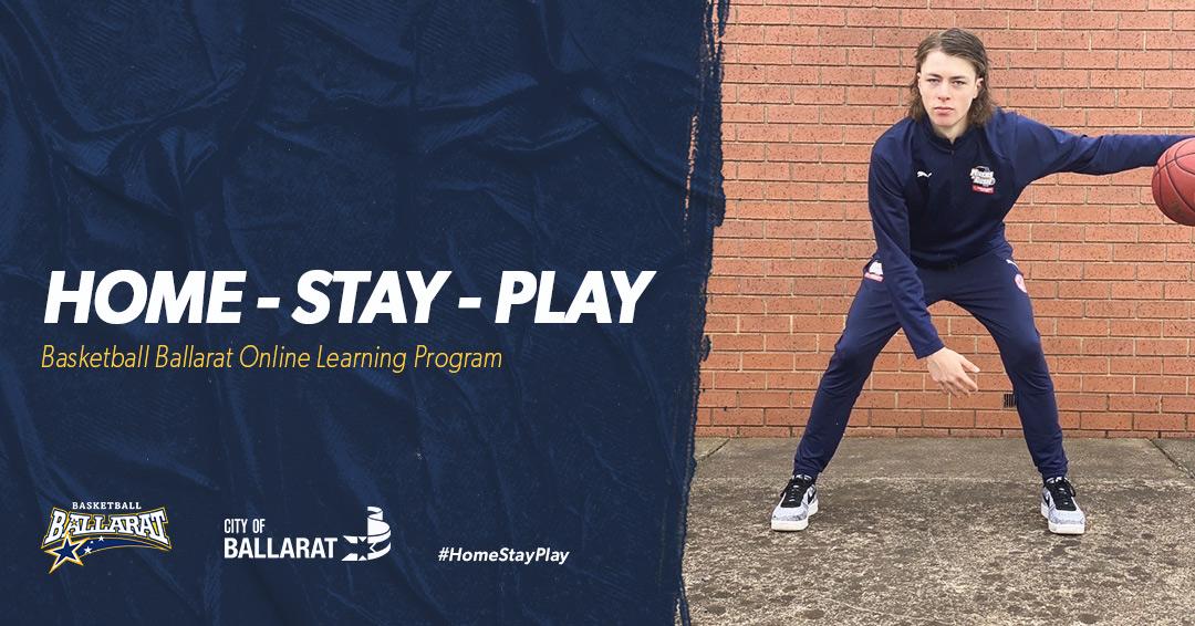 Stay-home-program--Hynes-v2