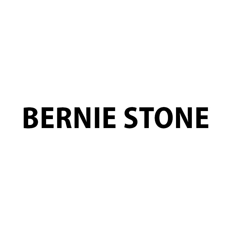 Bernie Stone