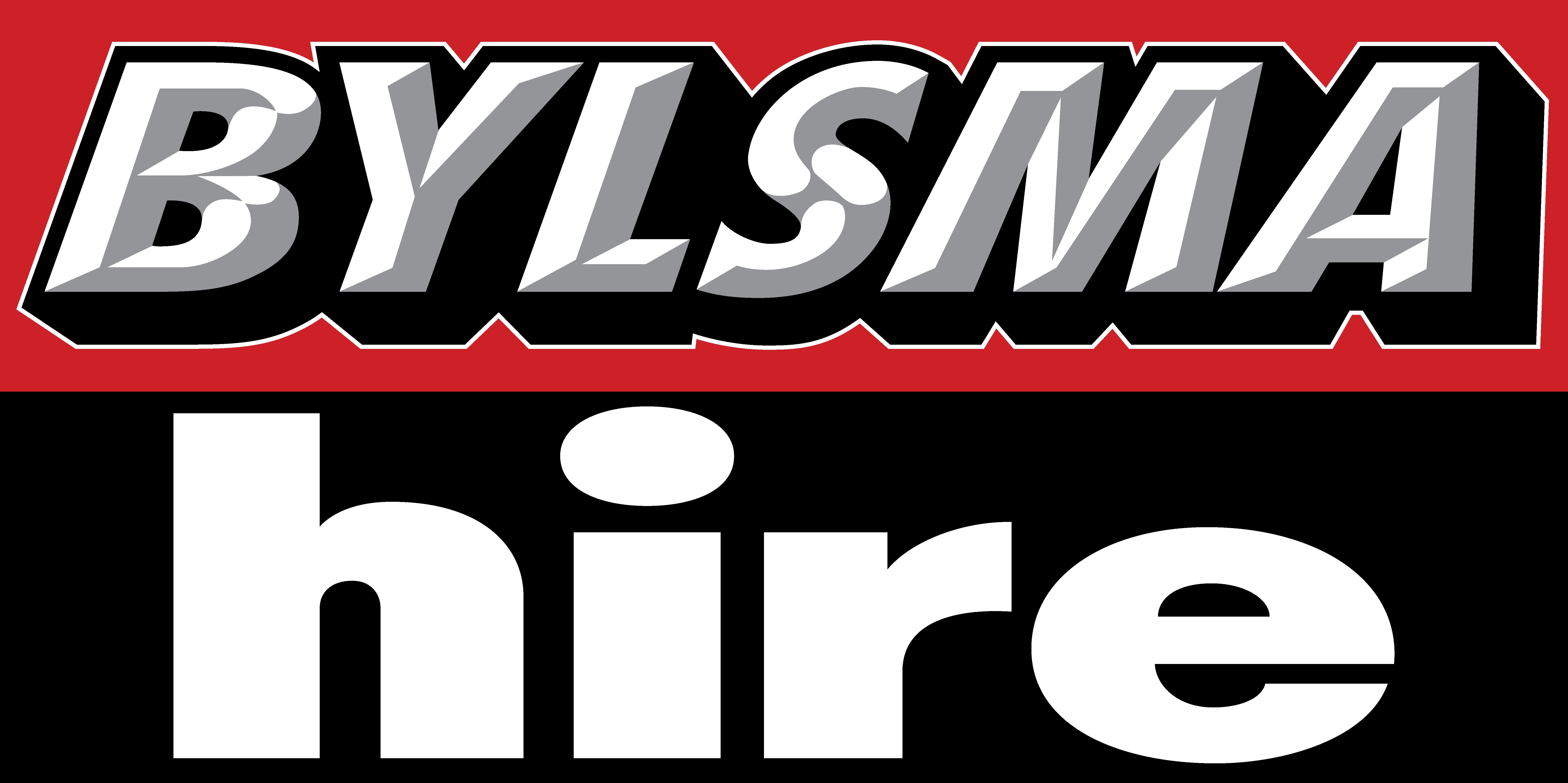 2021_Logo_BylsmaHire