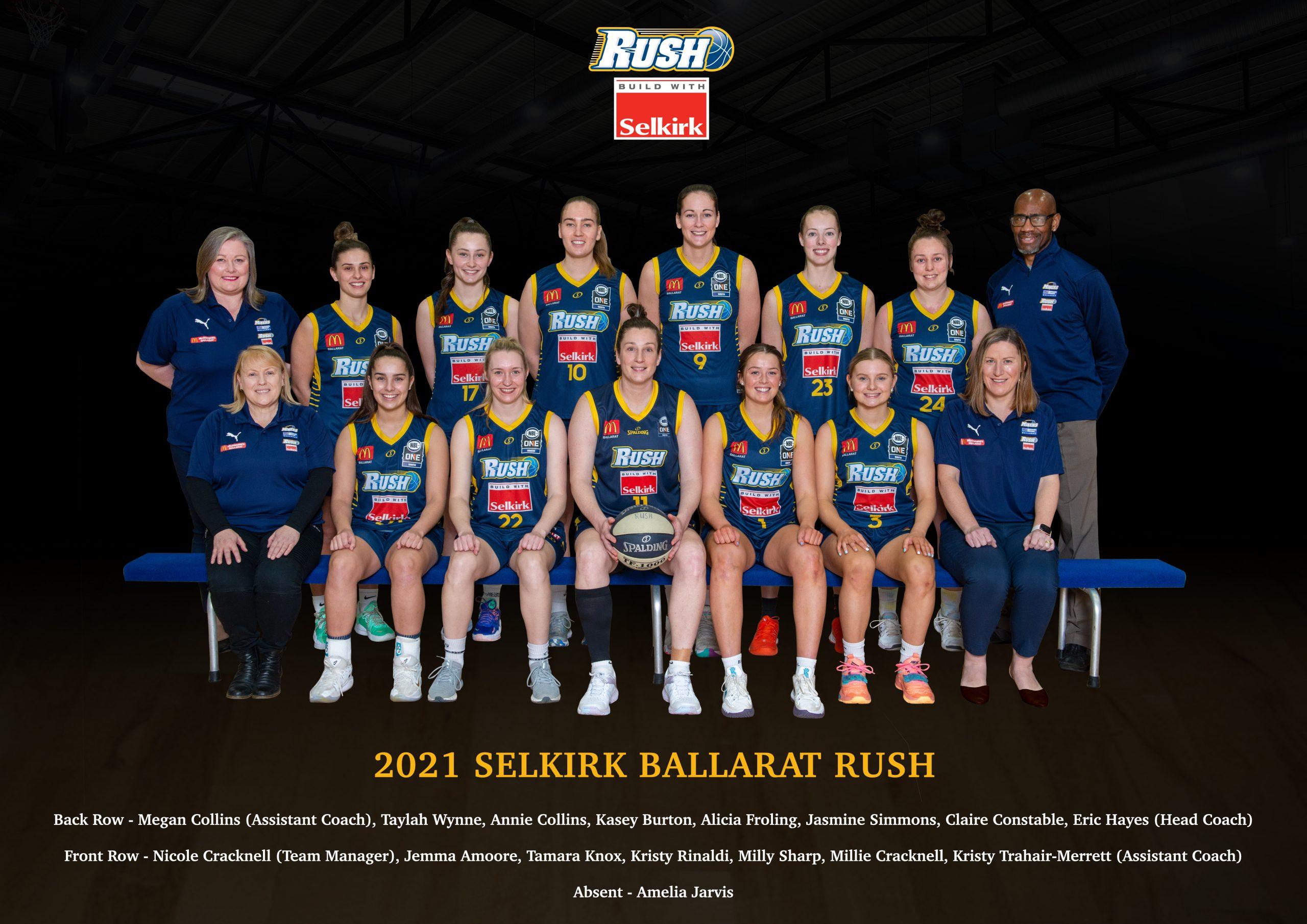 Final-Rush-Team-Poster